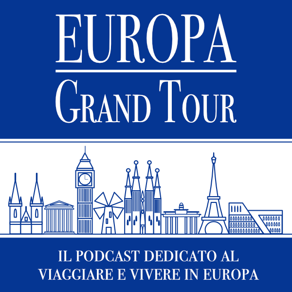 podcast-europa-grand-tour