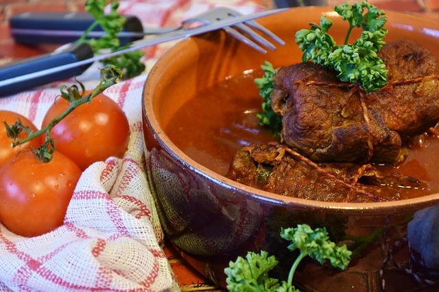 involtini-carne-bragioli