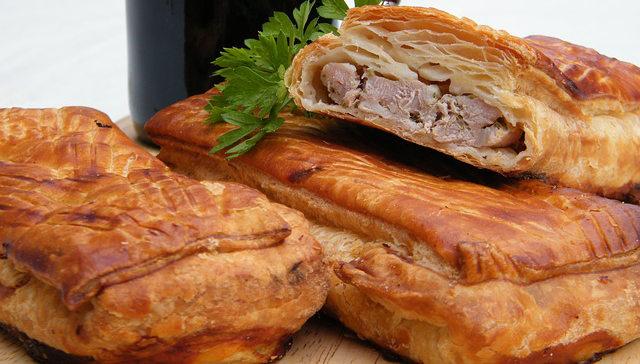 burek-torta-carne