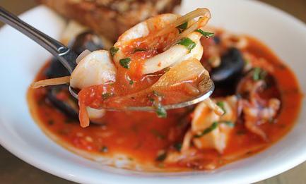 caldeirada-zuppa-pesce