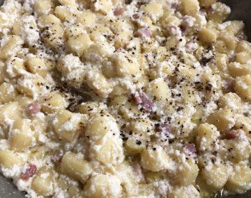 gnocchi-formaggio-slovacchia
