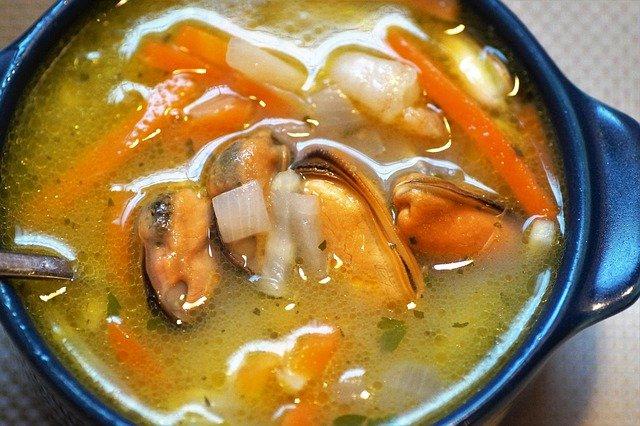 kakavia-zuppa-pesce-greca