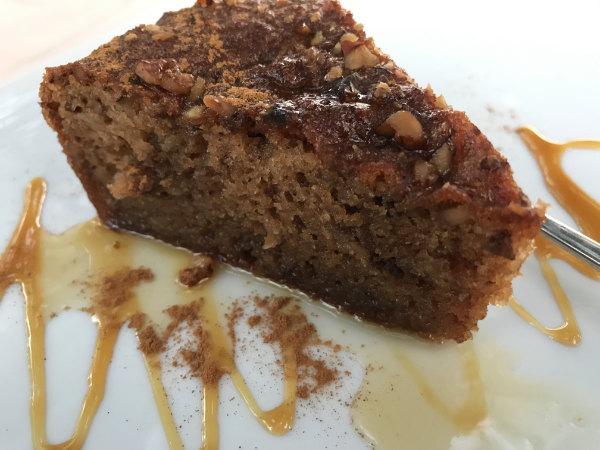 karydopita-torta-noci-greca