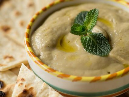 melanzane-melitzanosalata-salsa