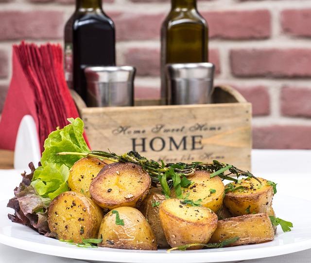 patate-forno