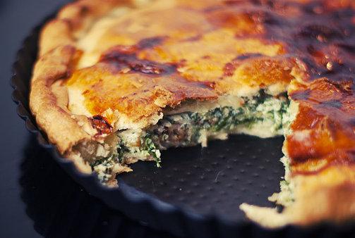 spanakopita-torta-spinaci