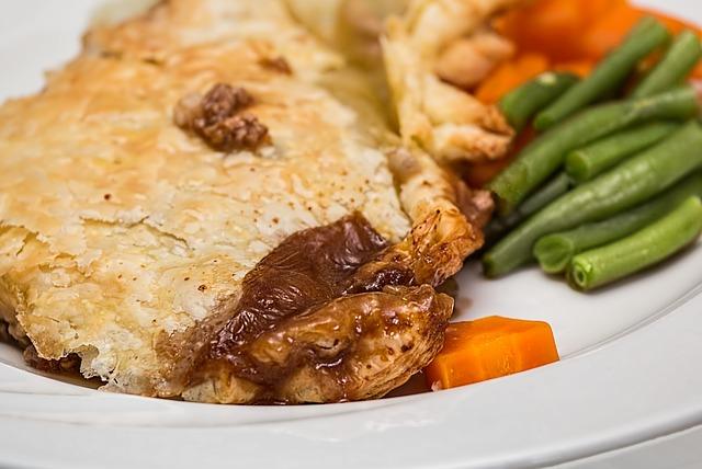 torta-rognone-kidney-pie