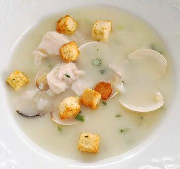 waterzooi-zuppa