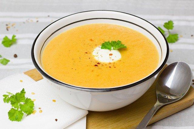 zuppa-carote