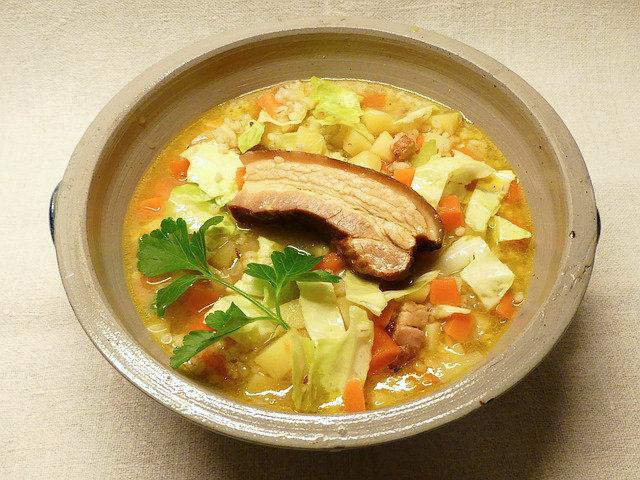 zuppa-cavolo
