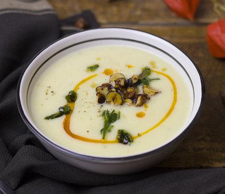 zuppa-patate-funghi
