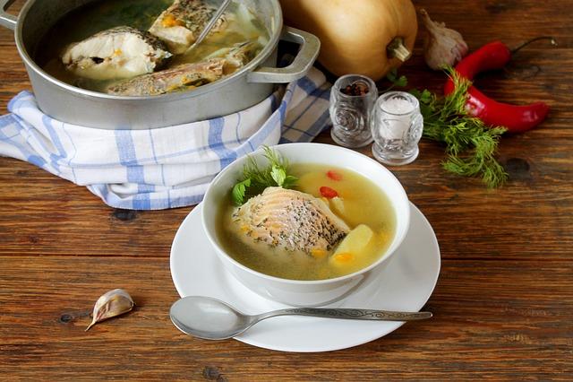 zuppa-pesce-croata